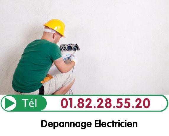 Depannage Electrique 75004 75004