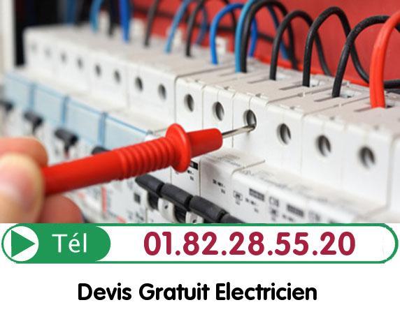 Depannage Electrique 75009 75009