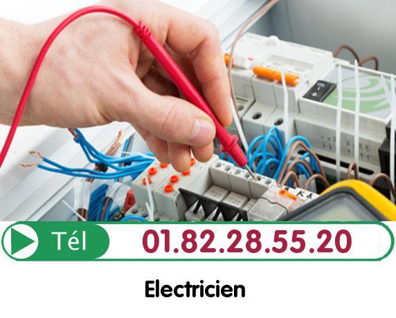 Depannage Electrique 75014 75014