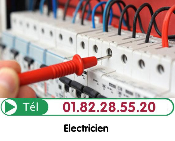 Depannage Electrique Antony 92160