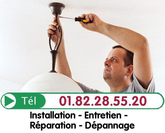 Depannage Electrique Boulogne 92100