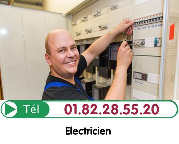 Depannage Electrique Issy les moulineaux 92130