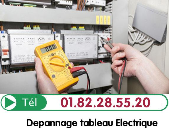 Depannage Electrique Malakoff 92240