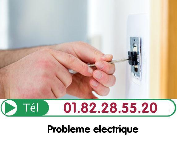 Depannage Electrique Paris 10