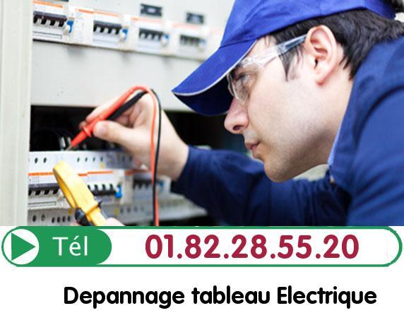 Depannage Electrique Paris 13 75013