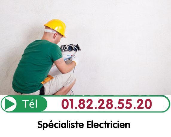 Depannage Tableau Electrique ecouen 95440