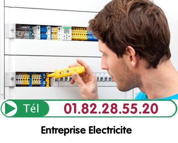 Depannage Tableau Electrique Hay les roses 94240