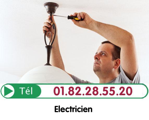 Depannage Tableau Electrique Paris 13