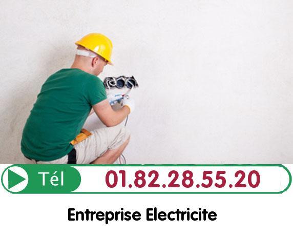 Depannage Tableau Electrique Seine-Saint-Denis