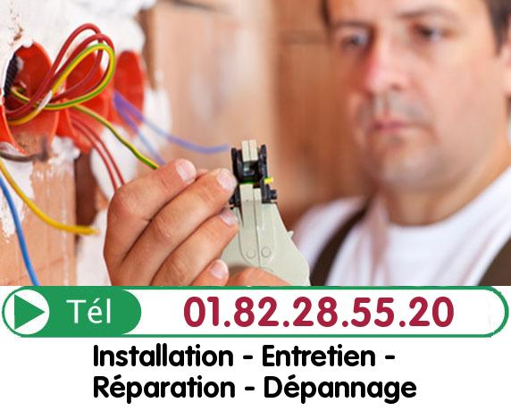 Depannage Tableau Electrique Val-de-Marne