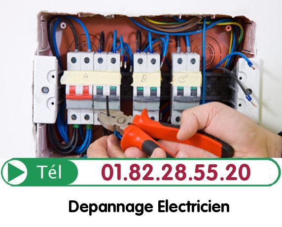 Electricien Boissy le Cutte 91590