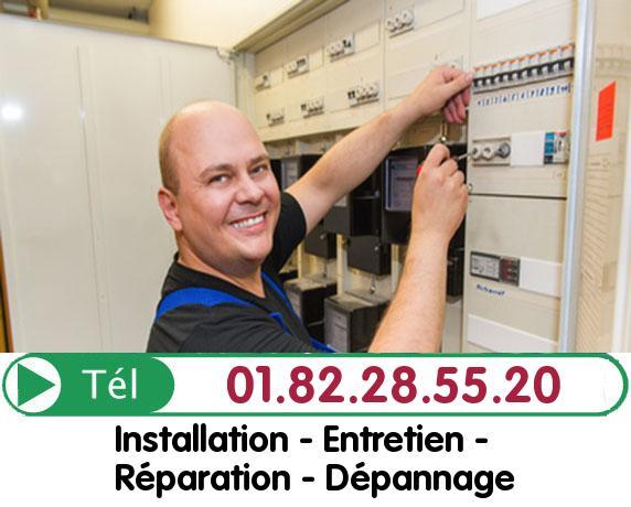 Electricien Essonne