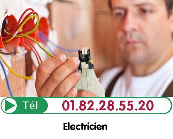 Electricien Saint Yon 91650